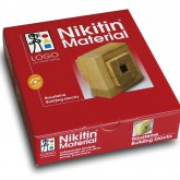 Nikitin_Building Blocks_Main