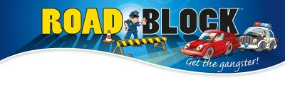 Roadblock_header