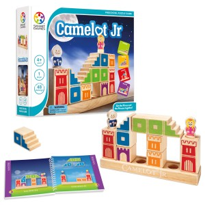 sg-031us-camelot-jr-2016-pack-product-booklet
