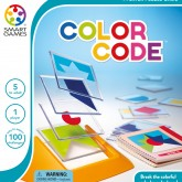 sg-090us-color-code-2016-pack-front