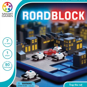 sg-250us-roadblock-pack-front