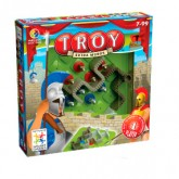Troy_Main pic
