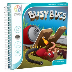 smartgames-busy-bugs-pack-big