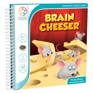 smartgames_braincheeser_big
