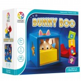 smartgames_bunnyboo_pack