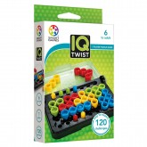 smartgames_iq-twist-pack_big