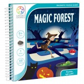 smartgames_magic-forest_big