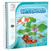 smartgames_waterworld_big