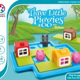 sg-023us-three-little-piggies-deluxe-pack-front