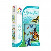 smartgames_butterflies_pack
