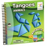 SGT 121US Tangoes Animals pack