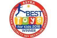 Best Toys for Kids 2016 Winner Logo.png