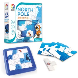 sg-205us-north-pole-expedition-pack-product-booklet