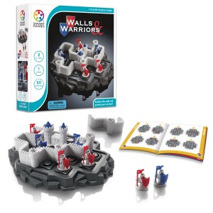 sg-281us-wall-warriors-pack-product-booklet