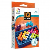 smartgames_iq-blox-pack_big