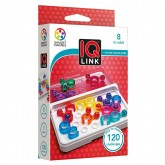 smartgames_iq-link-pack_big