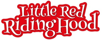 Smart Games Little Red Riding Hood Deluxe Toy In Town