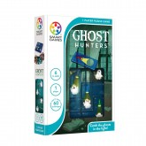 smartgames_ghosthunters_pack