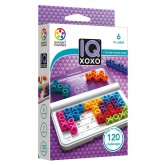 smartgames_iq-xoxo-pack_big