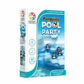 smartgames_penguinspoolparty_pack
