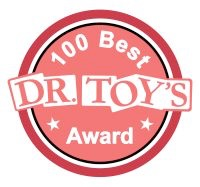 Dr_Toy-100_Best_Award-200x