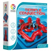 sg-283-temple-connection