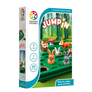 sg-421_jumpin_smartgames