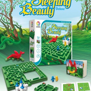 smartgames_sleeping_beauty_banner