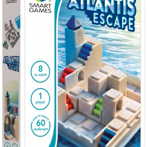 smartgames-atlantisescape-MULTI-packaging