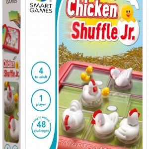 smartgames-chickenshufflejr-US-packaging_0