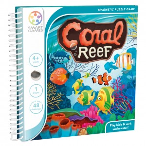 smartgames-coralreef-MULTI-packaging