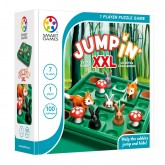 smartgames-jumpin-xxl-packaging